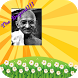 Mahatma Gandhi QuotesWallpaper by Greeting Cards and Photo Frames Studio
