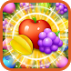 Jelly Fruity Farm Adventure by WE LOVE APPS