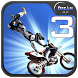 Ultimate MotoCross 3 by Dream-Up