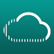 Safety Cloud by Southall Associates