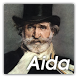 Aida - Giuseppe Verdi by Software Magic