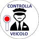 Controlla Veicolo by Star Dust Android Solution