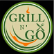Restaurant Rüti Grill and Go by AppYourself