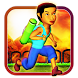 Jetpack Fred by Game On Studios