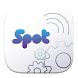 SPOT Beacon Manager by KKlabs Inc.