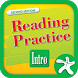 Reading Practice 2nd Intro by Woongjin Compass