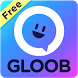 Gloob 'English on the Go' Free by Enova Apps