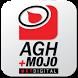 AGH+MOJO Brochure PRO by Eduardo Melendez