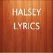 Halsey Best Music Lyrics by Angels Of Imagination