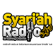 Syariah Radio by Syari'ah Publishing