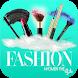 Women's Fashion by asfaltapp
