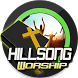 Worship Songs : Hillsong 2017
