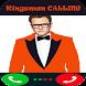 call Kingsman