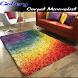 Floor Carpet Design Gallery by masbero