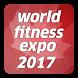 world fitness expo 2017