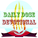 Daily Dose Devotionals by Christian Applications