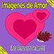 Lindas Imagenes de Amor Eterno by Farlixapps