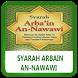 Syarah Hadist Arbain Nawawi by sentilan