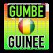Gumbe Radio Guinea Bissau by Radio AM FM Musica Online Gratis MELGAPPS