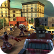 Zombie Derby : Death Race by DayDayUp Games