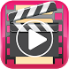Movie player for All format by Jintana Studio