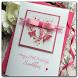 DIY Handmade Greeting Cards