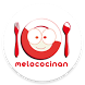 Melococinan