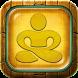 Meditation Relaxation Sounds by Ballista Studios