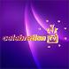 CelebrationTV by Lightcast.com