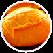Receitas de Pães by Mank App