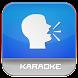 Karaoke Musica Cristiana by MDQ Free Premium Apps