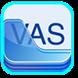 VAS Sales by Mobifone Plus