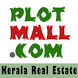 Kerala Real Estate Properties by NestSoft.Com
