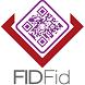 FIDFid by FAURE.GP