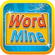 Word Mine by Onyx Mobile Private Limited