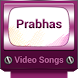 Prabhas Video Songs by E FOR ENJOY