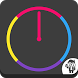 Crazy Circle by Prophetic Games