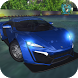 Furious Racing by Raptor Interactive & Trinity Games