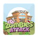 Zombies Attack - Apocalypse (Unreleased) by Shatter-Box
