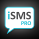 iSMS.Pro by THE LOST WEB