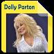 Dolly Parton Age 2016 by WSDEV