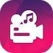 Music Movie Maker by Creative FX