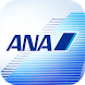 ANA MILEAGE CLUB by All Nippon Airways