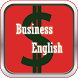 Business English A Practice Book by Rose Buhlig by KiVii