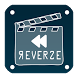 Reverse Video Movie Maker by Indragni
