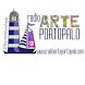 Radio Arte Portopalo by W.R.I.