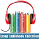 Aesop Audiobook Collection by wsmrApps