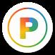 Pixel Pill Widget Pro by Hassie