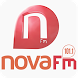 Rádio Nova FM by Fábrica Host