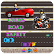 Cross Road Safety by Addicting Games App